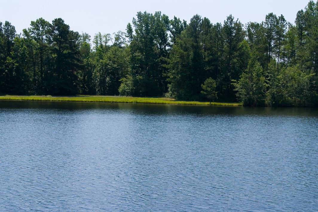 Farm Lake2