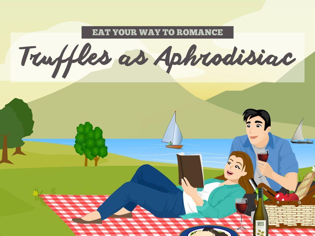 truffles-as-aphrodisiac