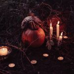 Halloween: Celebrating All Things Spooky