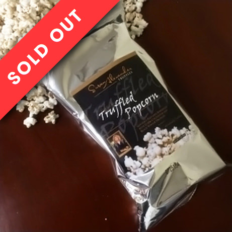truffled-popcorn-sold-out