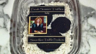 Arborio Italian Rice