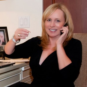 Schedule an appointment to meet with Susan Alexander