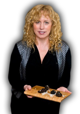 Susan Rice Alexander