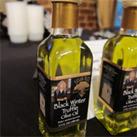 Susan Alexander Truffle Oil