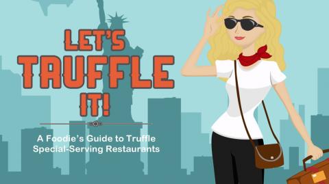 truffle-restaurants-guide