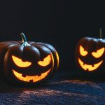 Sophisticatedly Spooky – Ideas to Take Halloween Entertaining to the Next Level