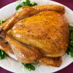 Thanksgiving: Aftermath or Opportunity? Creative Recipe Ideas for Leftovers