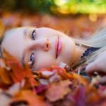 Fun Activities to Help You Make the Most of the Fall Season