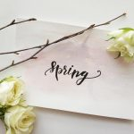 7 Healthy Ways to Spring into Spring