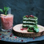 Delicious Green Food Ideas for St. Patrick's Day
